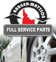 Used Auto Parts Prices & Locating Services Idaho